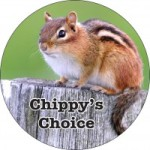 Chippy's Choice logo